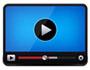 Video sản phẩm
