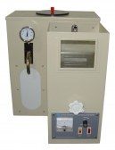 Thiết bị kiểm tra sự chưng cất dầu SYD-6536