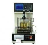 Thiết bị kiểm tra điểm hóa mềm SYD-2806G
